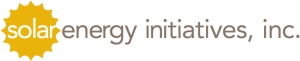 Solar Energy Initiatives, Inc.