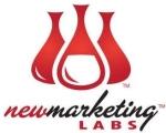 newmarketinglabs-logo