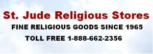 St. Jude Religious Stores