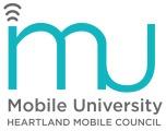 Heartland Mobile Council