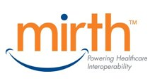 Mirth Corporation
