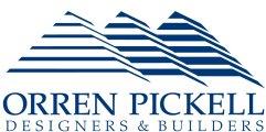 Orren Pickell Designers & Builders