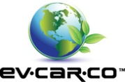 EVCARCO