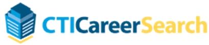 CTI Career Search