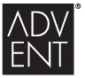 Advent Software, Inc.