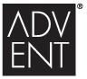 Advent Software Inc.