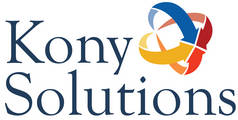 Kony Solutions
