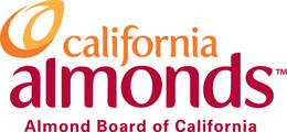 The Almond Board of California