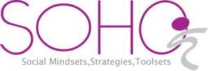 SoHo Publishing