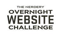 Nerdery Interactive Labs
