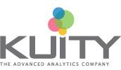 KUITY Corp