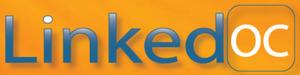 LinkedOC