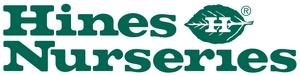 Hines Nurseries LLC