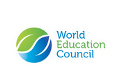 World Education Council