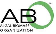 Algae Biomass Organization