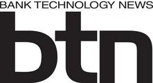 Bank Technology News