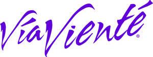 ViaViente Global