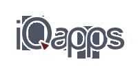 iQapps
