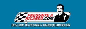 www.pregunteaRicardo.com