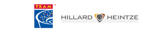 TEAM Coalition and Hillard and Heintze Partner to Select Super Bowl Prize Winner