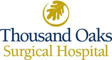 Thousand Oaks Surgical Hospital