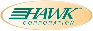 Hawk Corporation