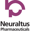 Neuraltus Pharmaceuticals