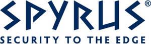 SPYRUS, Inc.