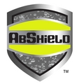 AbShield Logo