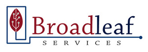 Broadleaf Services
