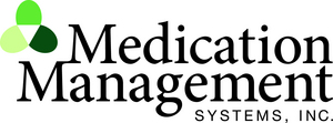 Setting the Standard for Medication Therapy Management