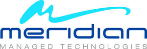 Meridian Managed Technologies