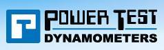 Power Test Dynamometers