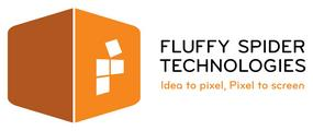 Fluffy Spider Technologies