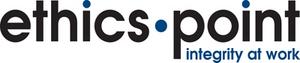 EthicsPoint, Inc.