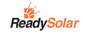 Ready Solar, Inc.