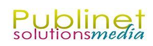 Publinet Solutions