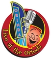 Live at the Orinda - Comedy Night