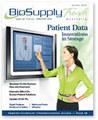 BioSupply Trends Quarterly