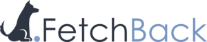 FetchBack, The Retargeting Company