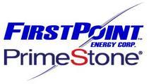 enerygy utility MV90 primestone firstpoint itron meridien EICT Elster mozart eka NRECA