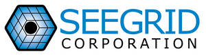 Seegrid Corp.