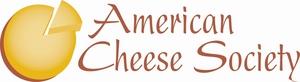American Cheese Society Logo