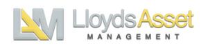 Lloyds Asset Management