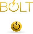 BOLT navegador móvil