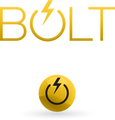BOLT Mobile Browser