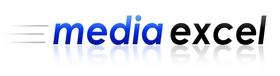Media Excel
