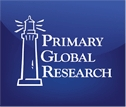 Primary Global Research