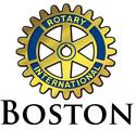 Rotary Club of Boston
