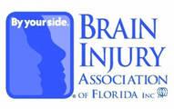 Brain Injury Association of Florida